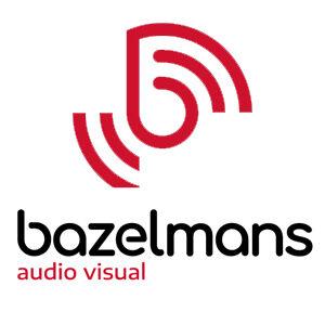 Bazelmans AV