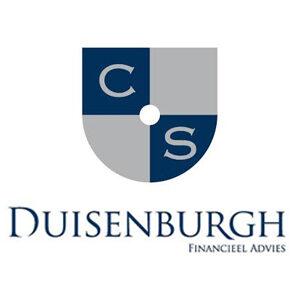 Duisenburgh 300300