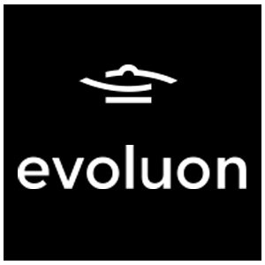 Evoluon 300300